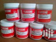 Flossine Concentrate For Candy Floss Sugar | Meals & Drinks for sale in Kajiado, Ongata Rongai
