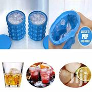 Ice Cube Maker | Kitchen & Dining for sale in Nairobi, Nairobi Central