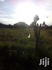 Ready Title | Land & Plots For Sale for sale in Kajiado, Ongata Rongai