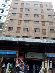 Eastleigh Commercial Building for Sale | Commercial Property For Sale for sale in Nairobi, Eastleigh North