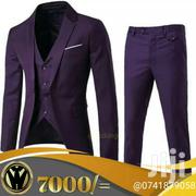 Men Suits   Clothing for sale in Nairobi, Nairobi Central