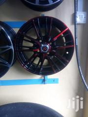 Porte Sports Rims Sizes 14set | Vehicle Parts & Accessories for sale in Nairobi, Nairobi Central