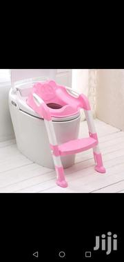Kids Toilet Trainer | Babies & Kids Accessories for sale in Nairobi, Nairobi Central