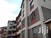 2 Bedroom Apartment To Let In Ruaka | Houses & Apartments For Rent for sale in Kiambu, Ndenderu