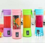Portable Rechargable Blender | Kitchen Appliances for sale in Nairobi, Nairobi Central