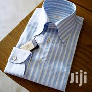 Men Shirts, Official Shirts, Men Official Shirts, Shirts | Clothing for sale in Nairobi, Kangemi