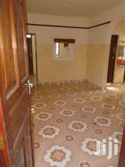2 Bedroom Apartment For Sale In Mombasa   Houses & Apartments For Sale for sale in Mombasa, Mikindani