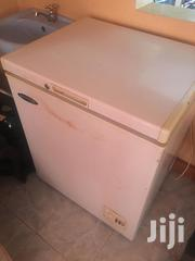West Point Tropical Subzero Chest Freezer | Store Equipment for sale in Kiambu, Thika