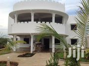 Resort For Sale In Watamu | Commercial Property For Sale for sale in Kilifi, Watamu