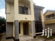 4 Bedroom Mansion to Let in Ongata Rongai Nkoroi Area | Houses & Apartments For Rent for sale in Kajiado, Ongata Rongai