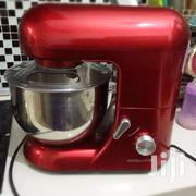 Andrew James Electrical Mixer | Kitchen Appliances for sale in Mombasa, Kipevu