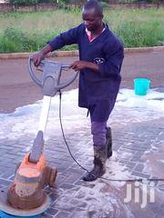 Williamson Intensive Cleaning Services | Cleaning Services for sale in Nairobi, Westlands