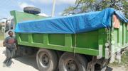 Building Materials And Construction | Building Materials for sale in Mombasa, Majengo
