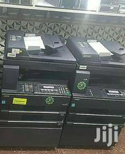 Heavy Duty Kyocera Taskalfa 181 Photocopier Machine | Computer Accessories  for sale in Nairobi, Nairobi Central