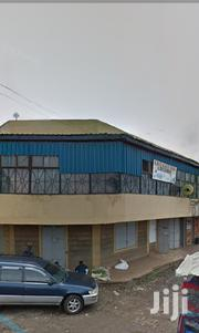Shop to Let, Pion House, Ngong Town, Ground Floor. Opposite Bus Stop   Commercial Property For Rent for sale in Kajiado, Ngong