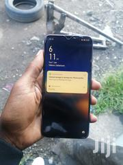 Oppo F9 64 GB Blue | Mobile Phones for sale in Nairobi, Harambee