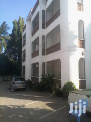 Spacious 3 Bedroom House To Let At Nyali Mombasa | Houses & Apartments For Rent for sale in Mombasa, Mkomani