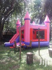 Bouncing Castle For Hire - Birthday Fun | Party, Catering & Event Services for sale in Nairobi, Karen