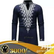 African Shirt | Clothing for sale in Nairobi, Nairobi Central