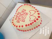 Delicious Cakes | Meals & Drinks for sale in Mombasa, Bamburi