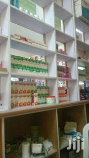 Retail Chemist For Sale In Town | Commercial Property For Sale for sale in Kisumu, Nyalenda A