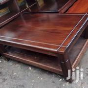 Coffees Table | Furniture for sale in Nairobi, Nairobi South