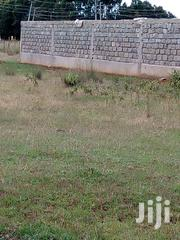 Land At Kapsoyah Very Prime Land With Title | Land & Plots For Sale for sale in Uasin Gishu, Langas
