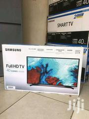 40inches Samsung Digital TV Brand New!  Pay Upon Delivery | TV & DVD Equipment for sale in Mombasa, Tononoka