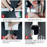 3D Curved Edge Screen Protector For Apple Watch | Watches for sale in Nairobi, Nairobi Central