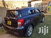 Toyota IST 2007 Black | Cars for sale in Uasin Gishu, Kapsoya