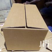 Packaging Cartons | Manufacturing Materials & Tools for sale in Nairobi, Ngara