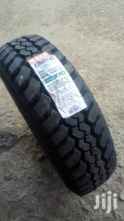 195/R14 Maxxis Tyres MT From Thailand.   Vehicle Parts & Accessories for sale in Nairobi, Nairobi Central