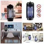 Mosquito Repellent Lamp LED | Home Accessories for sale in Nairobi, Parklands/Highridge
