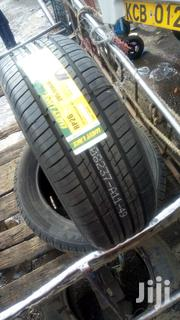 205/55/R16 Westlake Tyres From China. | Vehicle Parts & Accessories for sale in Nairobi, Nairobi Central