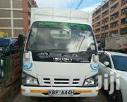 Isuzu Nkr 4.3 2007 | Trucks & Trailers for sale in Nairobi, Roysambu