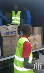 Quicklink Movers.Cost Effective Moving Discounts | Logistics Services for sale in Nairobi, Westlands