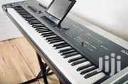 Korg Oasys 88 Key Piano Keyboard Synthesis | Computer Accessories  for sale in Mombasa, Kipevu