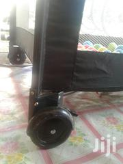Mobile Baby Cots.With Interac | Children's Furniture for sale in Kiambu, Thika