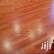 Wooden Floor Tiles | Building Materials for sale in Nairobi, Nairobi Central