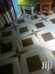 Tiling And Terrazzo | Building & Trades Services for sale in Nairobi, Embakasi