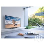 SONY 40 Inches Smart Fhd TV 1080P-40W650D   TV & DVD Equipment for sale in Nairobi, Nairobi Central
