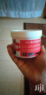 Botcho Cream For HIPS And BUTT. | Sexual Wellness for sale in Mombasa, Majengo