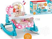 2 In 1 Rocker | Children's Gear & Safety for sale in Nairobi, Eastleigh North