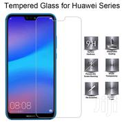 Glass Protector for Huawei P20 | Accessories for Mobile Phones & Tablets for sale in Nairobi, Nairobi Central
