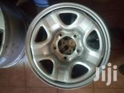 Rim Size 16 For Landcruiser Car | Vehicle Parts & Accessories for sale in Nairobi, Nairobi Central