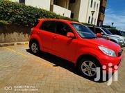 Toyota Rush 2009 Red | Cars for sale in Nairobi, Harambee