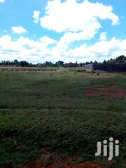 Land Prime Land At Kiamba Near Police Station 2 1/2 Acrs 6.5m All | Land & Plots For Sale for sale in Uasin Gishu, Langas