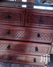 Chest Of Drawers | Furniture for sale in Nairobi, Nairobi South