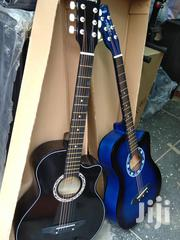 Acoustic Guitar | Musical Instruments & Gear for sale in Nairobi, Nairobi Central