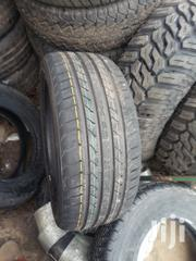Tyre Size 225/45r18 Maxtrek Tyres | Vehicle Parts & Accessories for sale in Nairobi, Nairobi Central